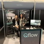 How we founded Qflow