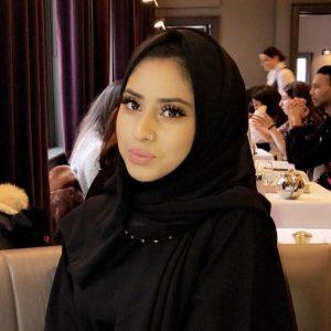 Rezwana Uddin
