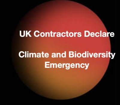 UK Contractors Declare Logo