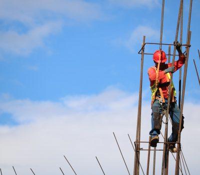 constructioncrewchecklist