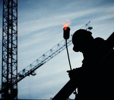 Construction site digital tools
